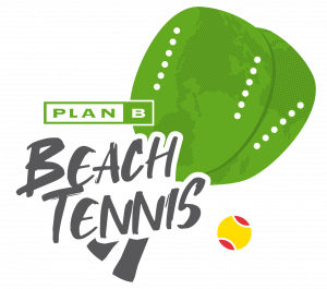 PLAN B Beach Tennis