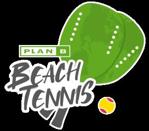 PLAN B Beach Tennis